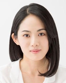 Yuki Shibamoto Photo
