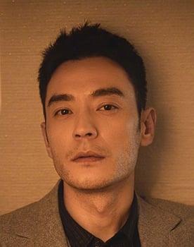 Li Guangjie Photo