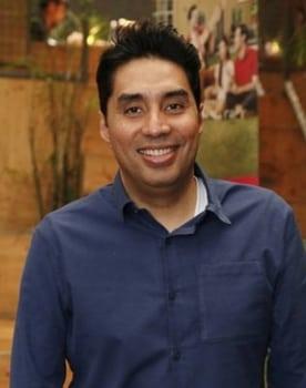 Wicky V. Olindo Photo