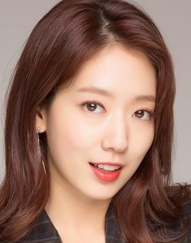 Park Shin-hye Photo