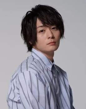 Atsuhiro Inukai Photo