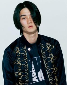 Shuntaro Yanagi Photo