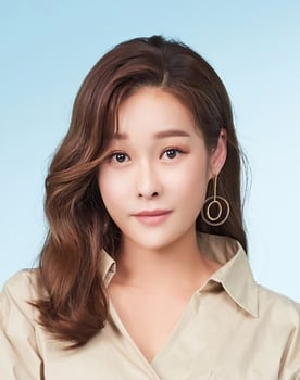 Hyun Young Photo