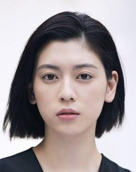 Ayaka Miyoshi Photo
