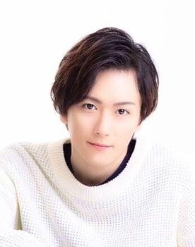 Orito Kasahara Photo