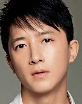 Han Geng Photo