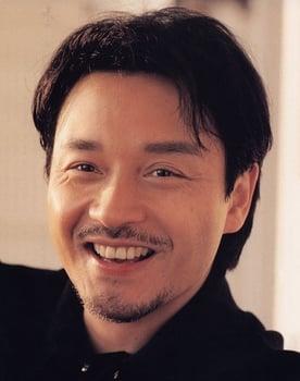 Leslie Cheung Photo