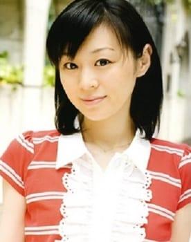 Saeko Chiba Photo