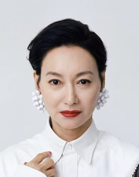 Kara Hui Photo