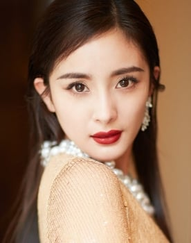 Yang Mi Photo