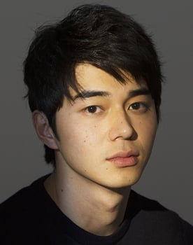 Masahiro Higashide Photo