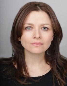 Jess Murphy