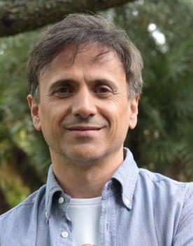 José Mota Photo