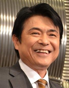Takeshi Masu Photo