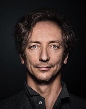 Volker Bertelmann Photo