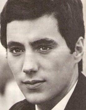 István Kovács Photo