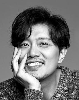 Park Hee-soon Photo