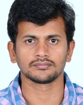 E  Krishnasamy Photo