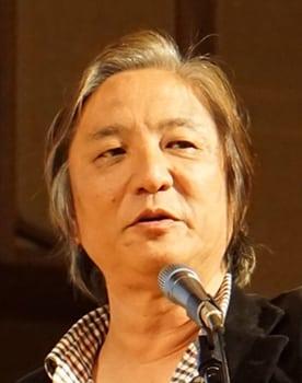 Shuichi Kakesu Photo