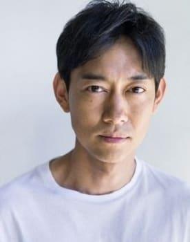Daijiro Kawaoka Photo