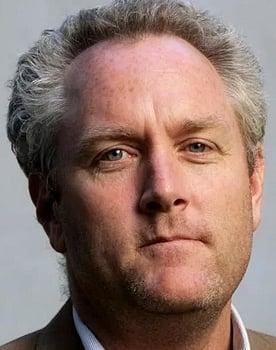 Andrew Breitbart Photo