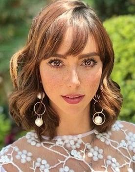 Natalia Téllez Photo