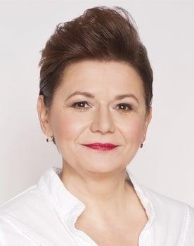Ivana Andrlová Photo