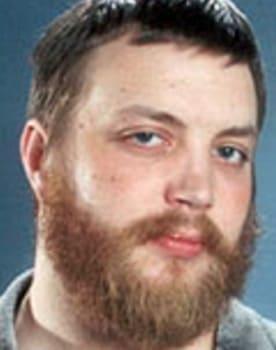 Pavel Sborshchikov Photo