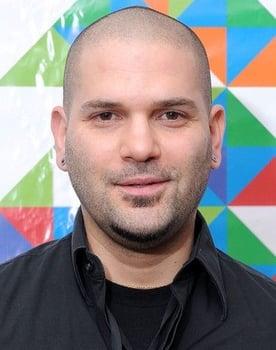 Guillermo Díaz Photo