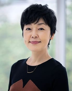 Satomi Kobayashi Photo