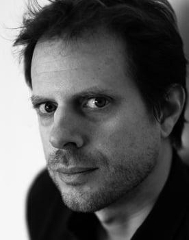 Alain Dessauvage Photo