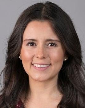 Greta Cervantes Photo