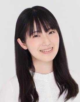 Yui Ishikawa Photo
