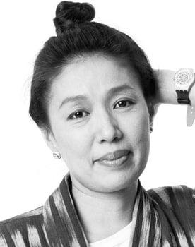 Nobuko Miyamoto Photo