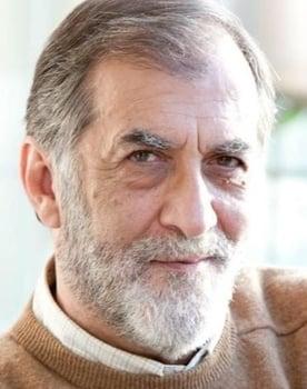 Ramón Barea Photo