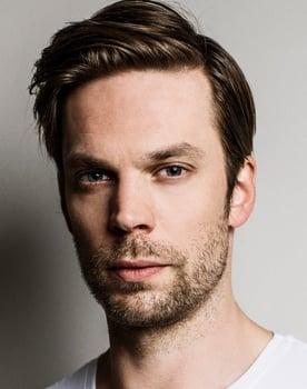 Mikko Nousiainen Photo