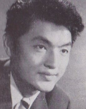 Yōichi Numata Photo
