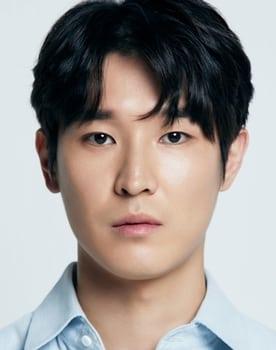 Woo Ji-hyeon Photo