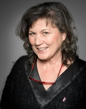 Teresa Madruga Photo
