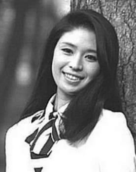 Kayo Matsuo Photo
