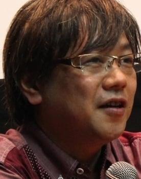Sadayuki Murai Photo