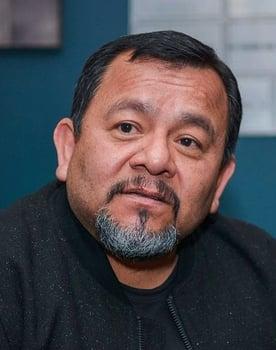 Silverio Palacios Photo