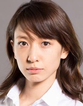 Natsuko Haru Photo