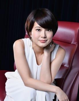 Aimi Satsukawa Photo