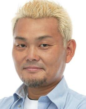 Hisao Egawa Photo