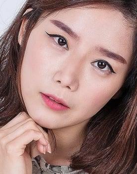 Lee Chae-dam Photo
