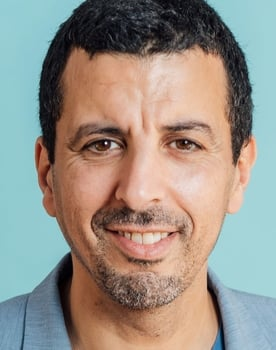 Samir Guesmi Photo