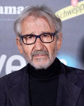 José Sacristán Photo