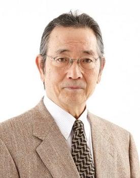 Masane Tsukayama Photo