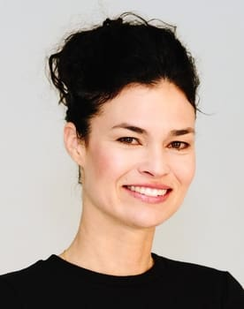 Danielle Renfrew